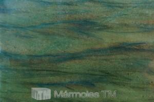 Granito Verde Azahar_Tablero
