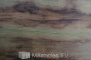 Granito CAMPOBELLO - Tablero