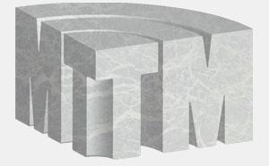Marmoles TM - Soluciones completas de piedra natural y artificial