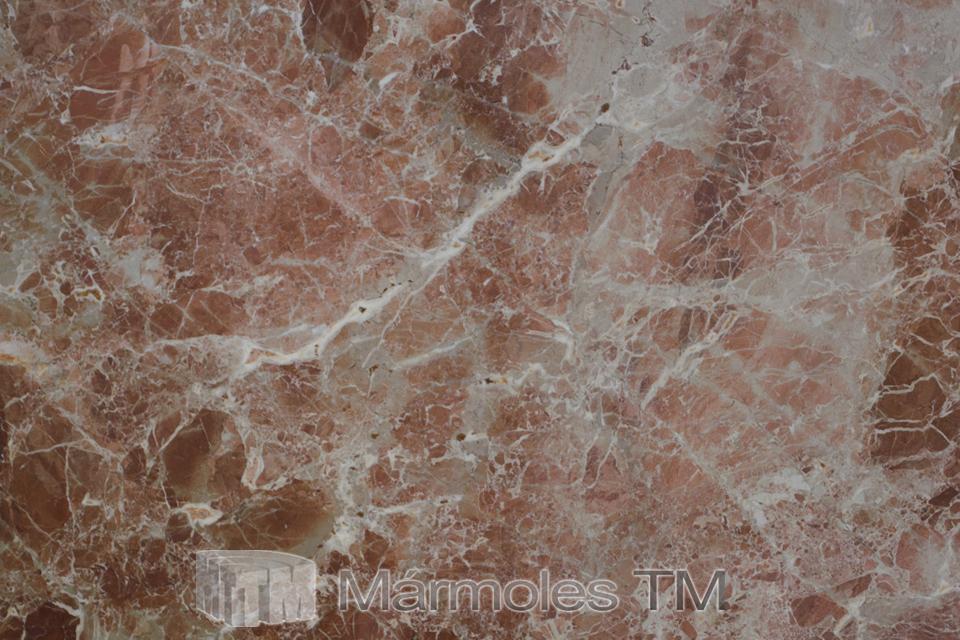 M rmol rojo coralito m rmoles tm m rmol granito for Marmol caracteristicas y usos