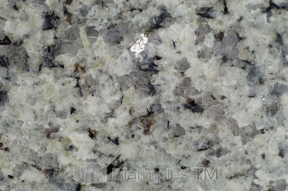 Materiales m rmoles tm m rmol granito caliza for Granito azul platino