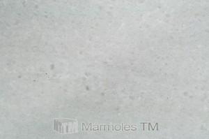 Granito AZUL SEYCHELLES (Azul Cielo)