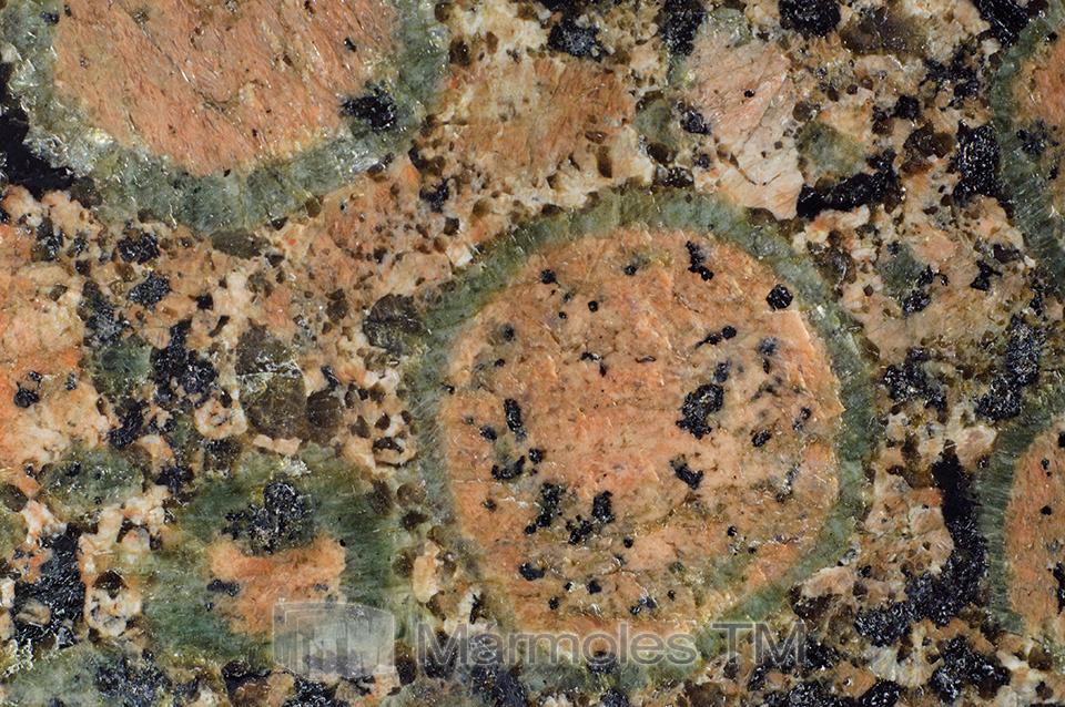 Granito casta o verdoso m rmoles tm m rmol granito for Granito artificial