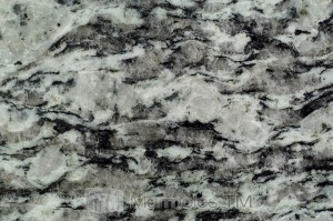 Granitos m rmoles tm m rmol granito caliza for Granito blanco chino