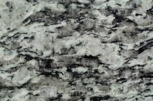 Granito CHINO