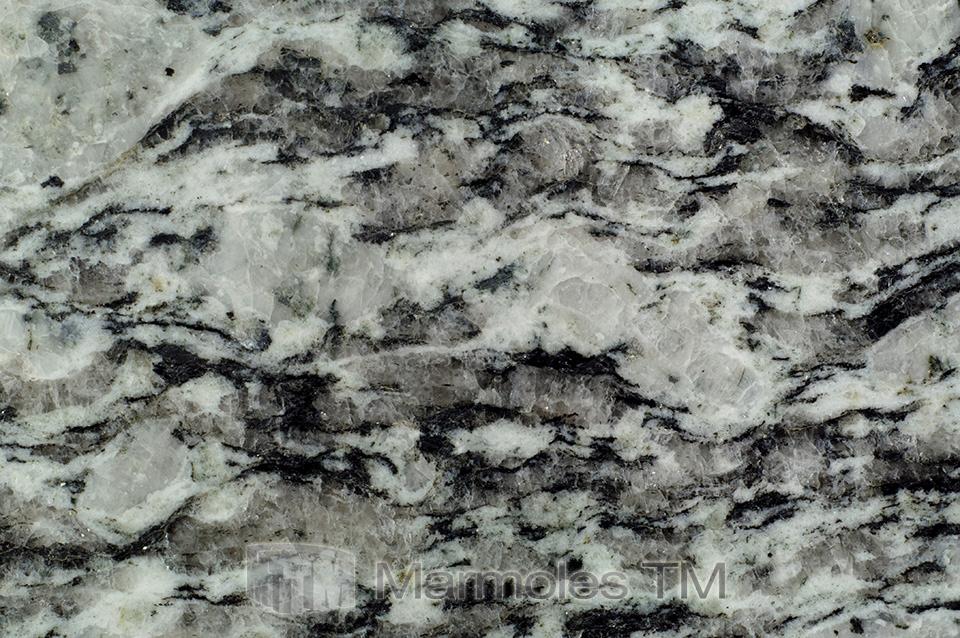 Granito chino m rmoles tm m rmol granito caliza for Granito artificial