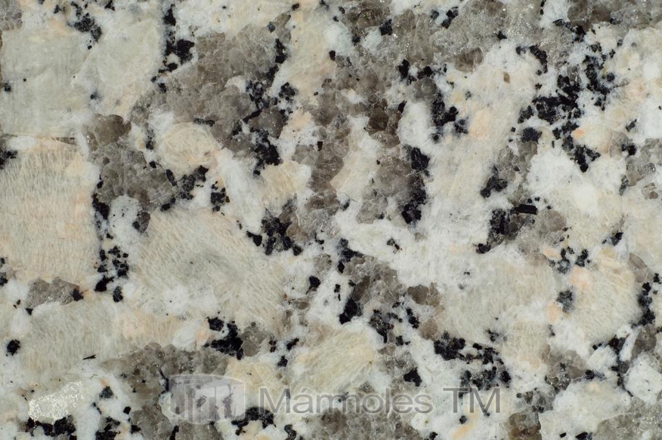 granito crema julia m rmoles tm m rmol granito caliza travertino arenisca pizarra y. Black Bedroom Furniture Sets. Home Design Ideas