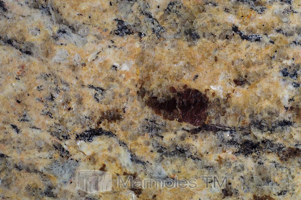 Materiales m rmoles tm m rmol granito caliza for Travertino roca