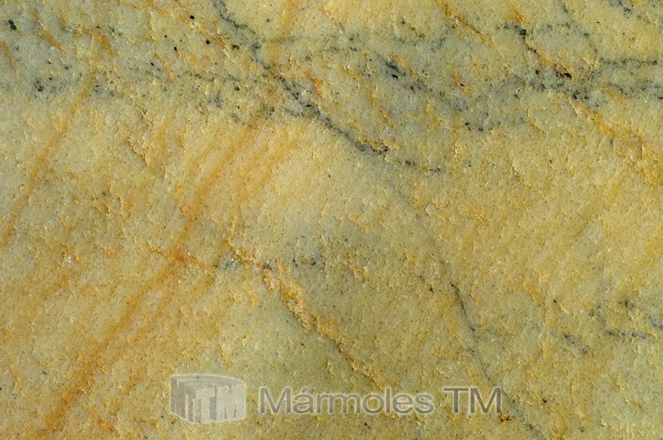 Importaci n m rmoles tm m rmol granito caliza for Granito importacion