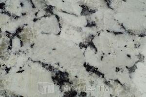 Granito GRAN GRIS