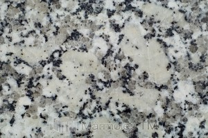 Granito GRISSAL