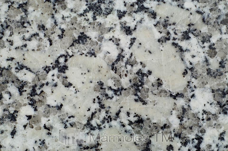 Materiales m rmoles tm m rmol granito caliza for Granito artificial