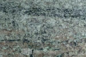 Granito SABANA TROPICAL