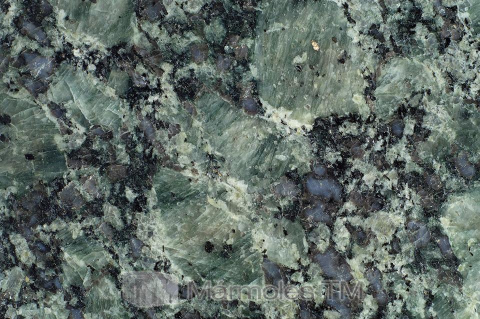 Granito steel green m rmoles tm m rmol granito for Granito artificial