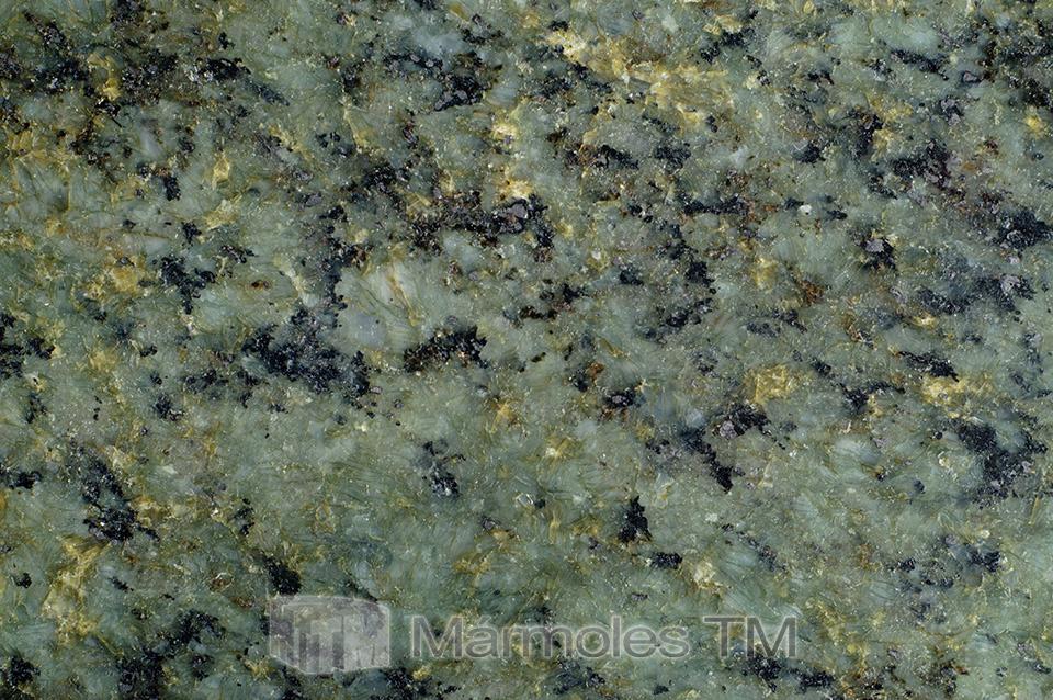 Granito verde gloria m rmoles tm m rmol granito for Granito artificial