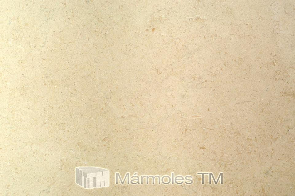 M rmol crema marfil primera m rmoles tm m rmol granito caliza travertino arenisca for Marmol color marfil