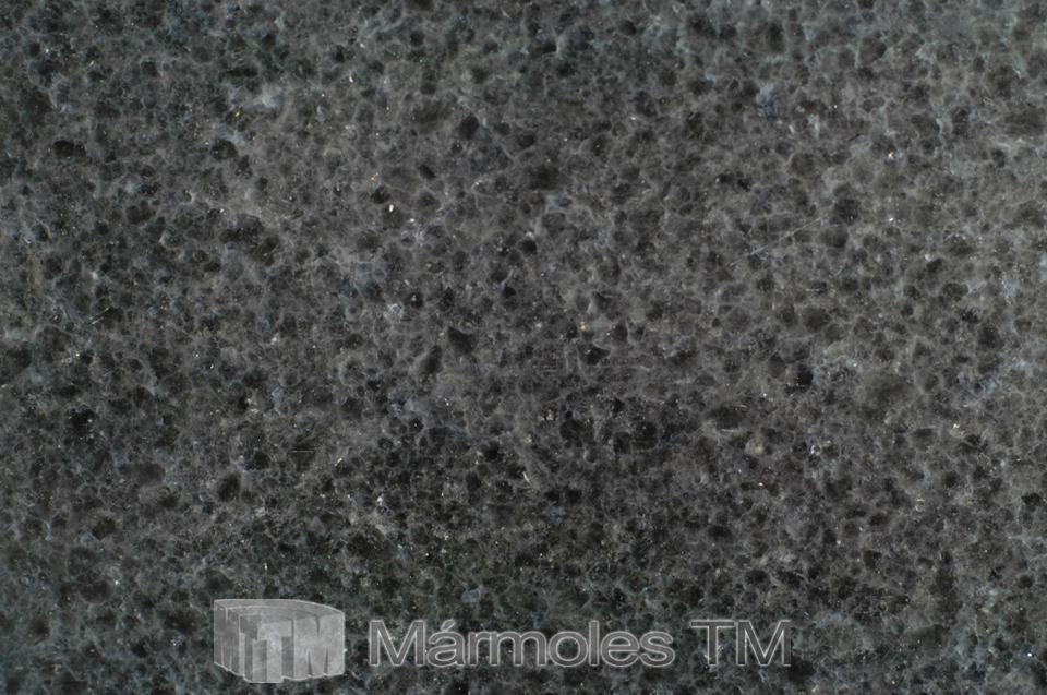 Granito sahara night m rmoles tm m rmol granito for Granito artificial