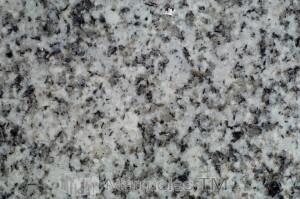 Granito BLANCO ALFA