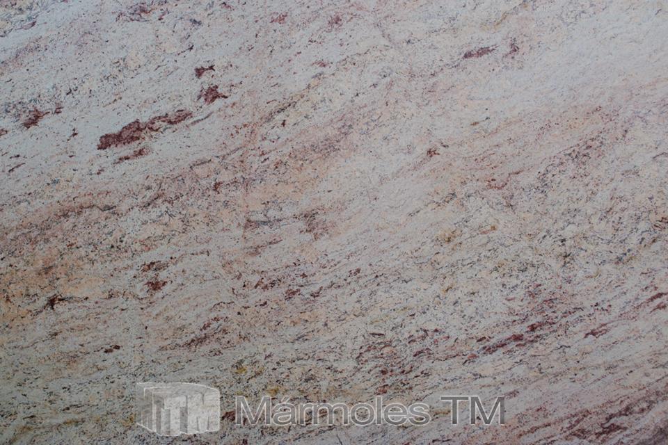 Granito ivory yellow m rmoles tm m rmol granito for Granito artificial