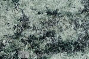 Granito VERDE OLIVO