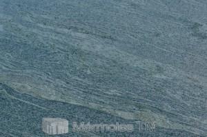 Granito VERDE MARITAKA (Imagen Tablero)