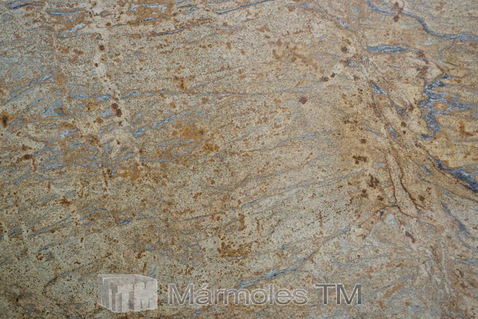 Marmoles tm m rmoles tm m rmol granito caliza for Stone marmoles y granitos