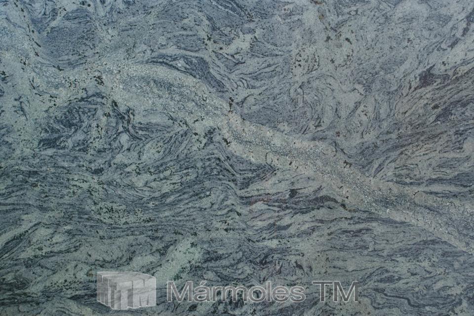 Granito Verde Acuario_Tablero
