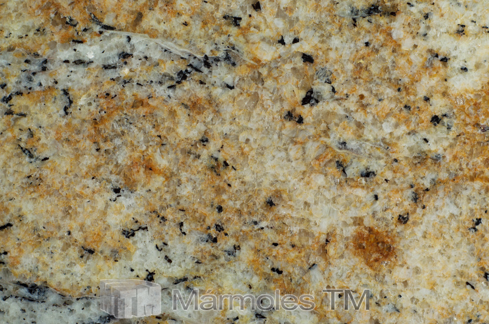 Brasil m rmoles tm m rmol granito caliza travertino for Granito importacion