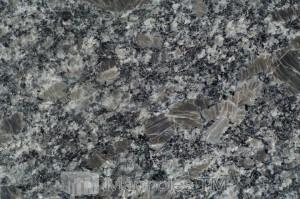 Granito STEEL GREY
