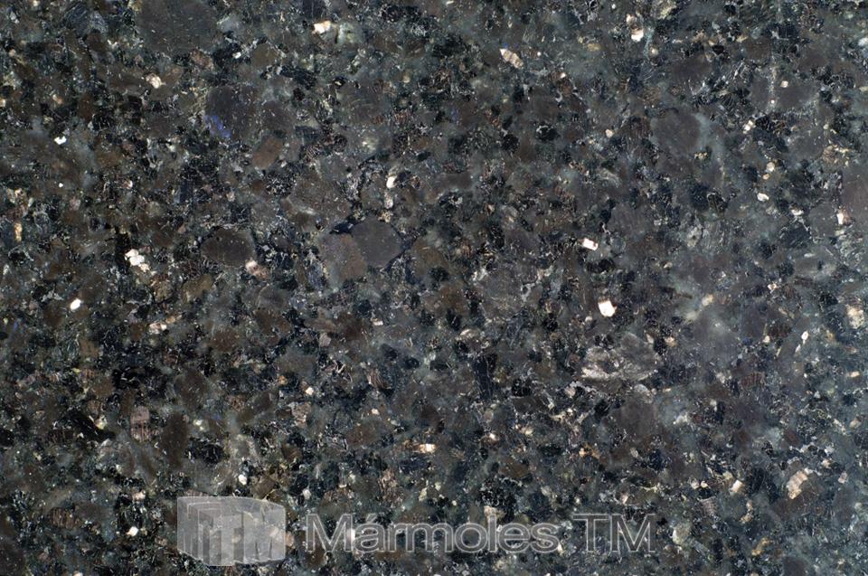 Granito m rmoles tm m rmol granito caliza for Laminas de marmol y granito