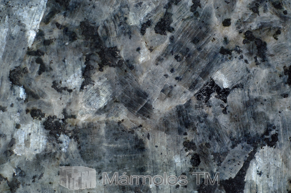 Granito Marina Perla
