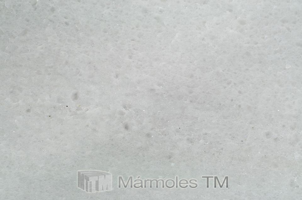 Granito AZUL SEYCHELLES