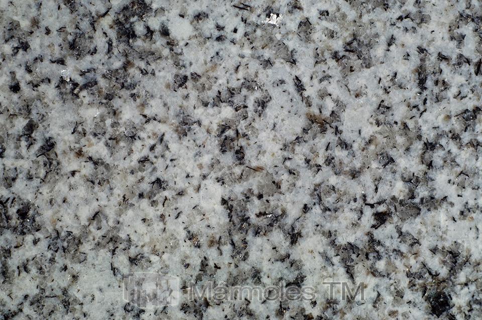 Granito BLANCO IBÉRICO