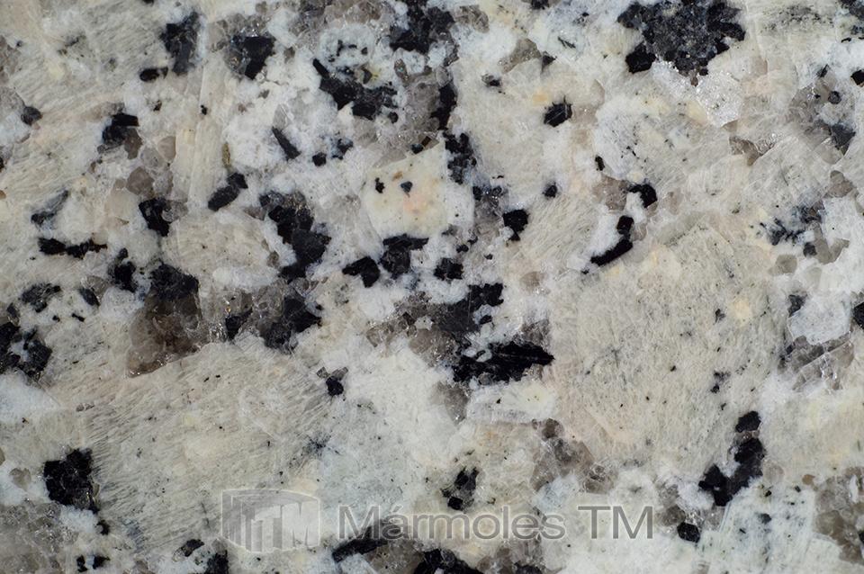 Granito GRIS PERLA CREMA