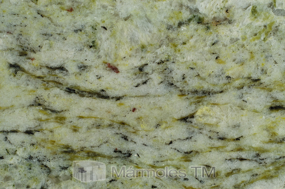 Granito IVORY LEMON