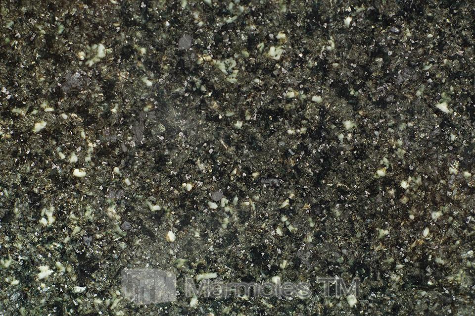 Granito MICRO GREEN
