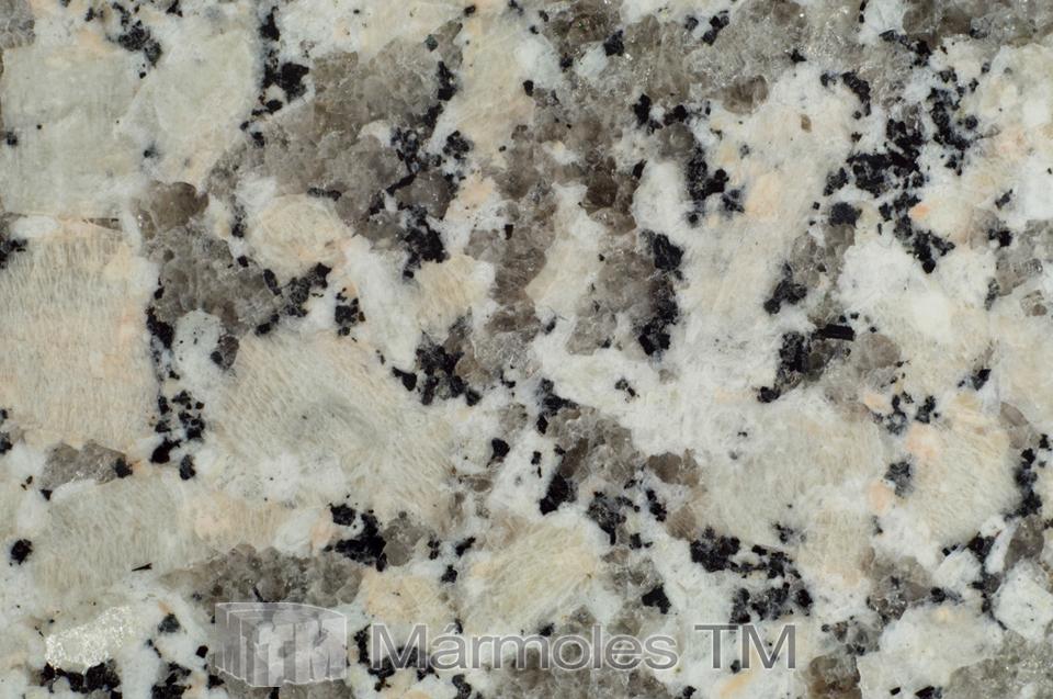 Granito BLANCO EXTREMADURA